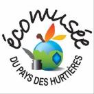 Logo de l'Association Culturelle de l'Ecomusée du Pays des Hurtières - Maurienne - Savoie