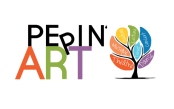 Logo Pepin Art