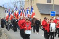 plan du bourg 2013 par michèle berlioz (10)