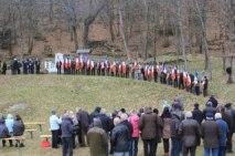 plan du bourg 2013 par michèle berlioz (5)