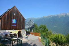 Le-Grand-Filon-Site-minier-des-Hurtières-2016