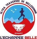 l'Echappée belle ultra trail belledonne maurienne