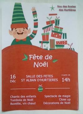 Fete de Noel Sou des Ecoles des Hurtières dec 2018.JPG