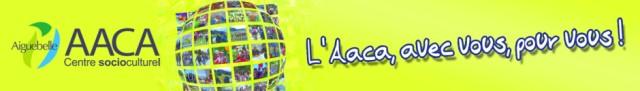 AACA asso d'animation du canton d'Aiguebelle logo bannière